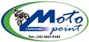 Motopoint Original