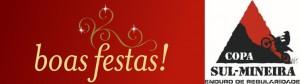 boasFestas-horz