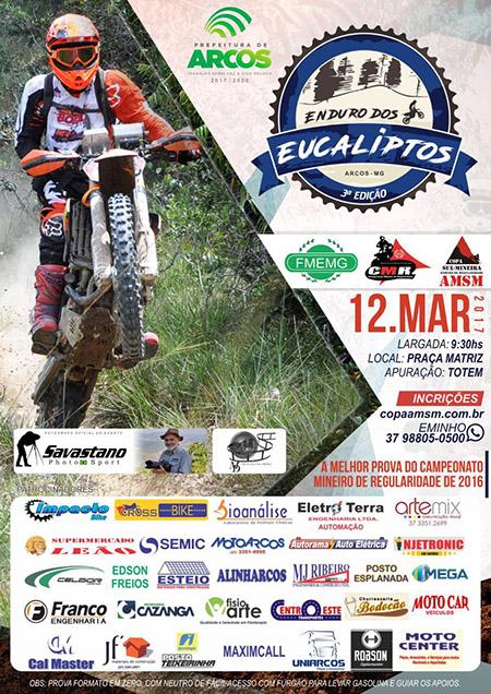 cartaz-enduro-eucaliptos